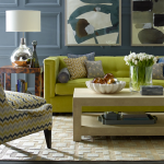 Spotlight On: Jonathan Adler for Kravet