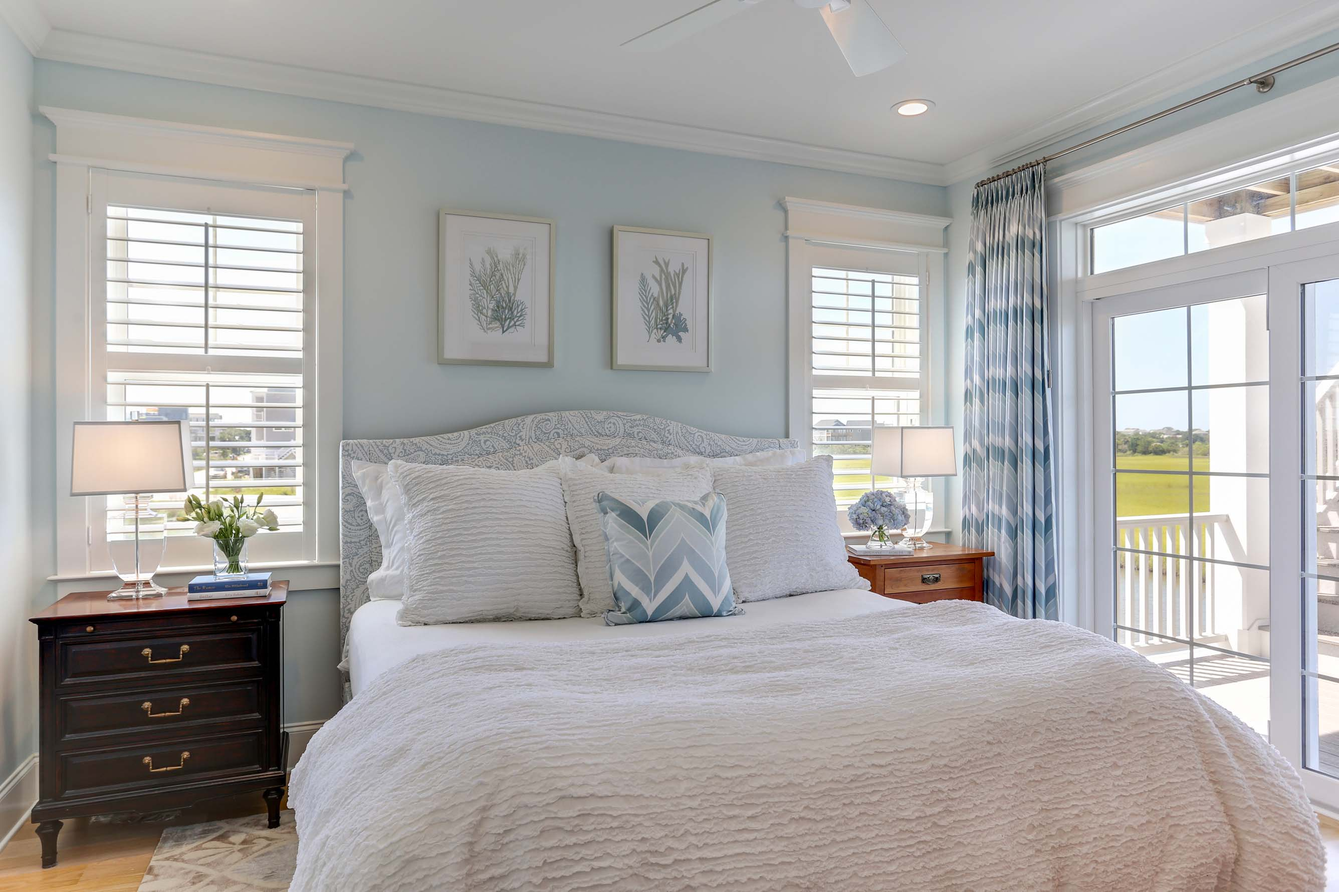 Teal interior design raleigh wilmington interior design - Interior designers in raleigh nc ...