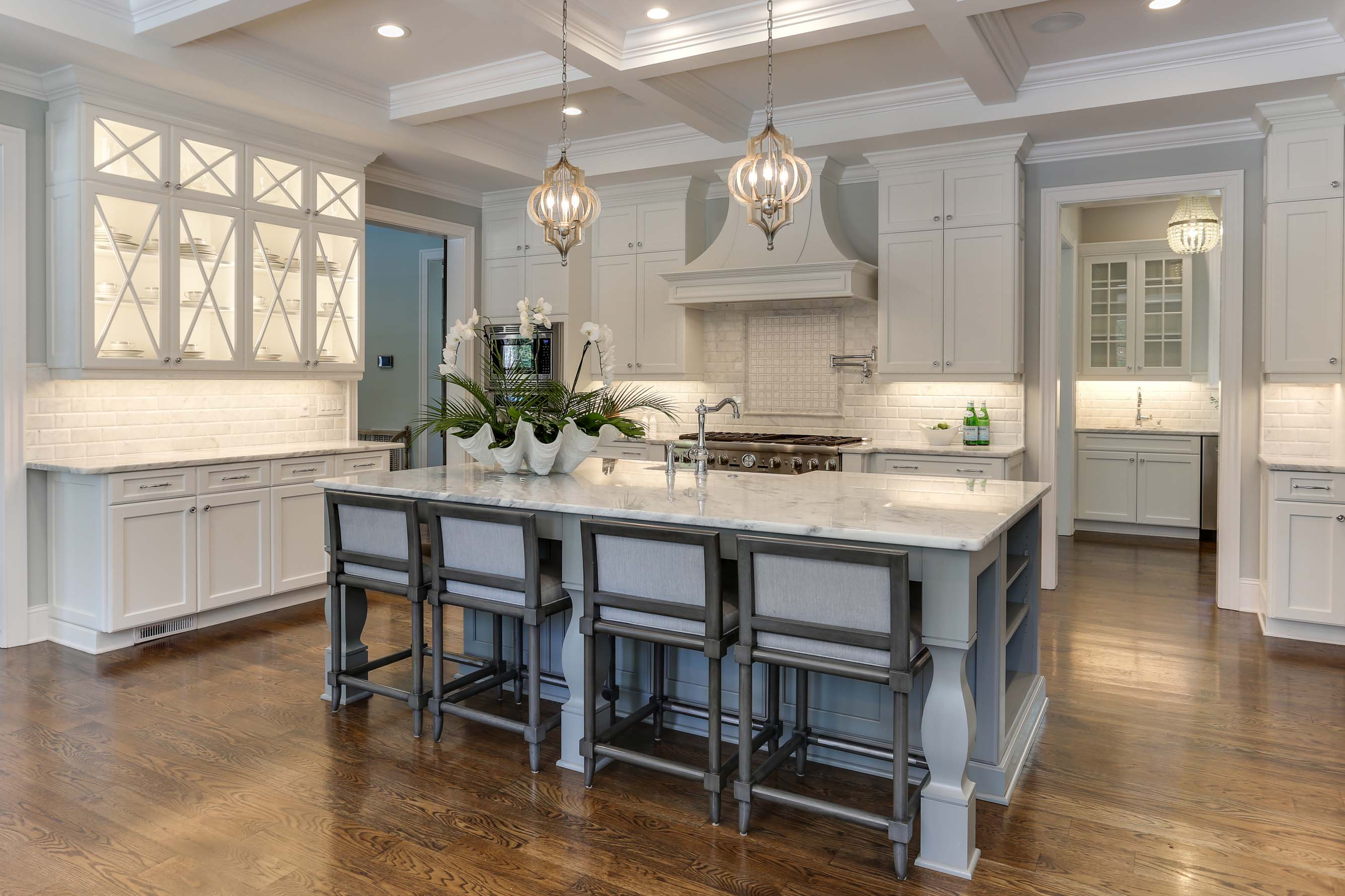 Ordinaire Teal Interior Design | Raleigh, Wilmington Interior Design