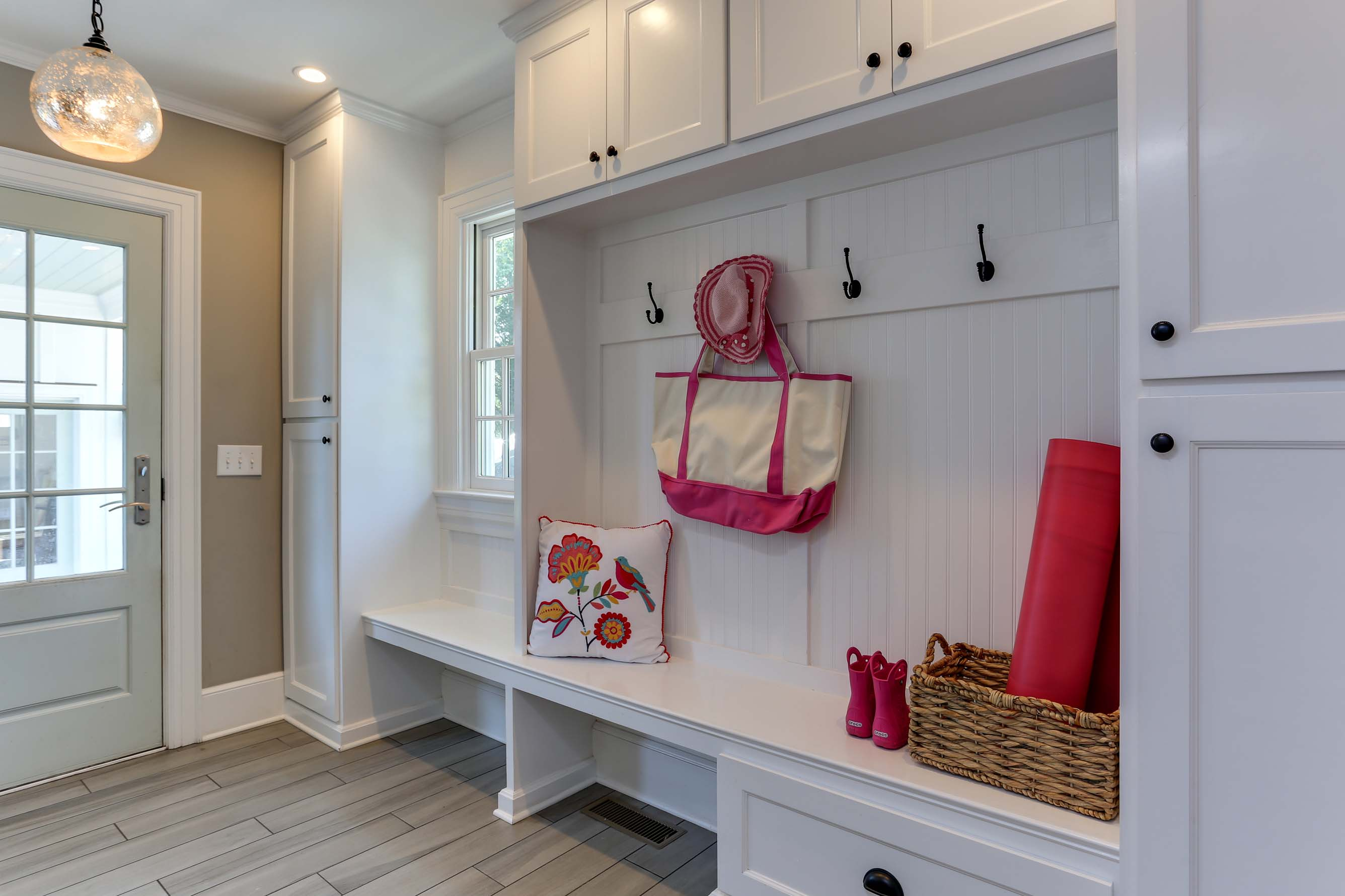 Teal Interior Design | Raleigh, Wilmington Interior Design